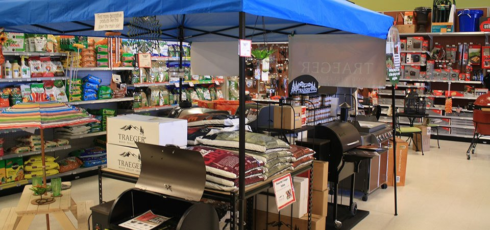 Outdoor Living Store in Aurora | Ace Hardware Saddle Rock on Ace Outdoor Living id=65368