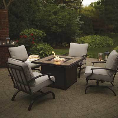 outdoor living country ace hardware