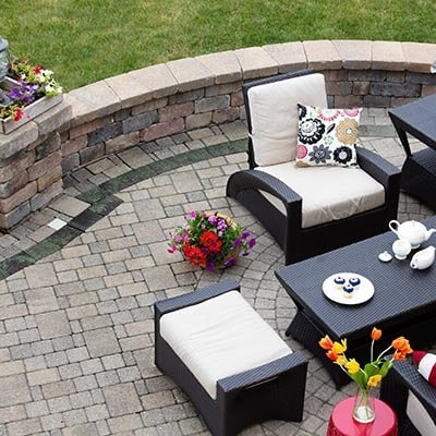 Outdoor Living | Shafer's Ace Hardware on Ace Outdoor Living id=17539