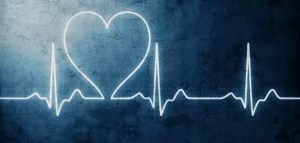 Your Heart And Its Health In The Pandemic