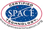 spacetechnology_drnicole