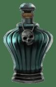 Perfume Poisons