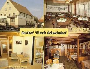 Gasthof Hirsch0001