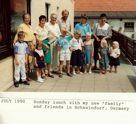 7-1990-our-new-german-family-fulbright0001