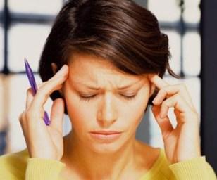 Вегето-сосудистая-дистония-симптомы