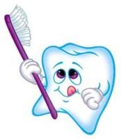 зубная -паста-drnona