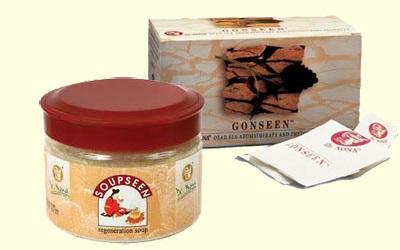 gonseen+soupseen