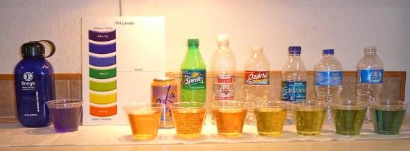 Kangen Water is the Healthy Water