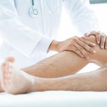 ortopedik-rehabilitasyon