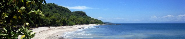 heredia_costa_rica2_banner