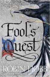 HOBB_Fool_s_quest