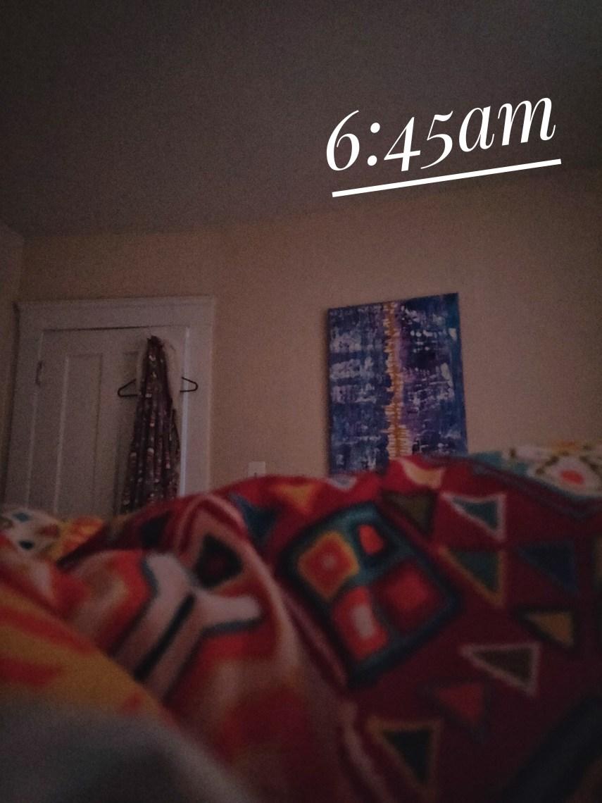 6_45am Wake Up, Sweitzer (1)