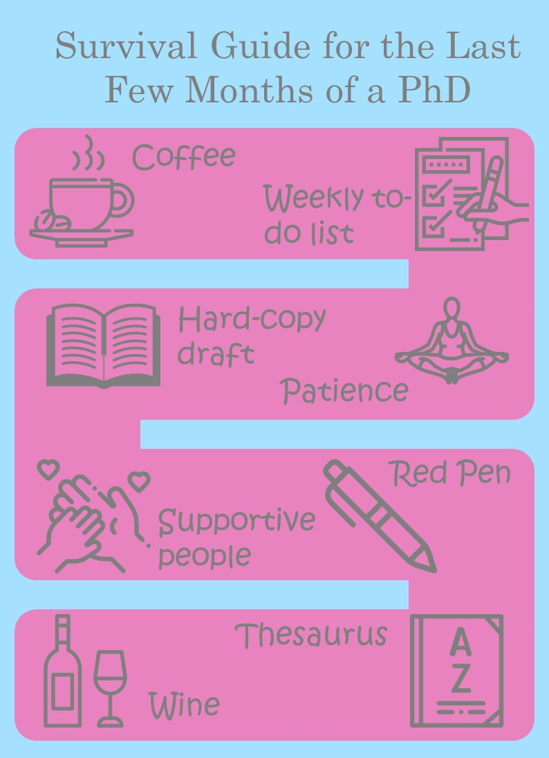 Infographic. (1)