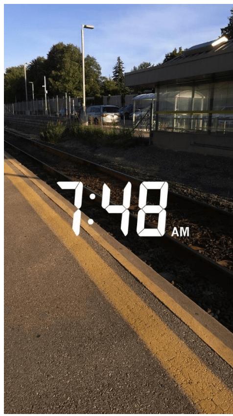 Screen Shot 2019-09-10 at 10.26.47 am