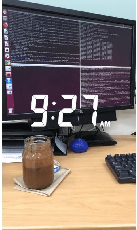 Screen Shot 2019-09-10 at 10.27.04 am