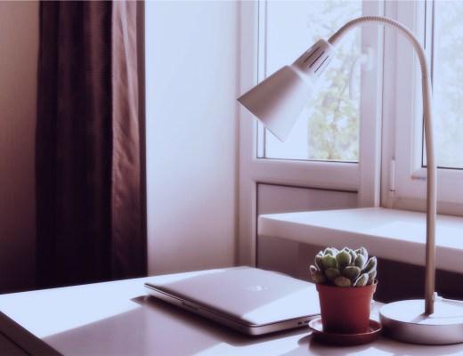 jak spędzić dzień offline