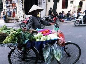 Wietnam12