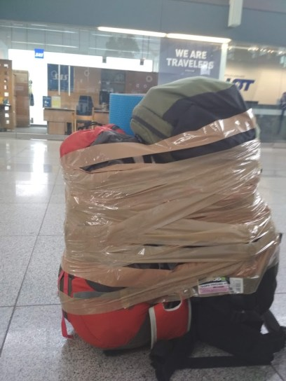 plecaki.jpg