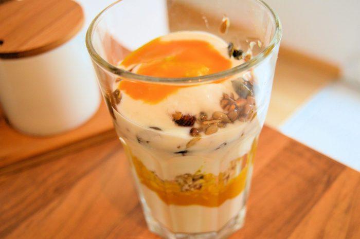 jogurt-1