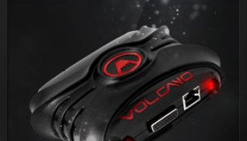 Volcano Box 3 0 AKA Inferno Tool MTK V1 1 1 Beta Update