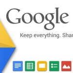 The Google Drive suite Best Paid Apps For Android