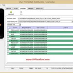 SP Flash Tools For All MTK Device Latest Version