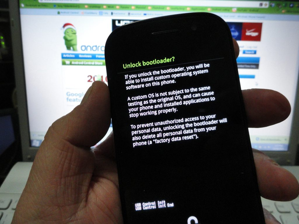 All Samsung Unlock Bootloaders  Files