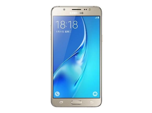 Galaxy J5