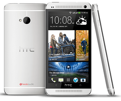 htc-m8-all-model-official-stock-ruu-update-4-x-x-to-6-x-x