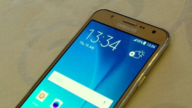 Samsung Galaxy J5 Clone(MTK 6572) Rom,Flash Tools and How to Flash