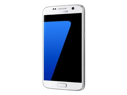 Samsung SM-G930W8.jpg