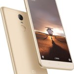 Xiaomi Redmi Note 3 Latest Firmware