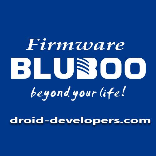Bluboo Xfire 5.1
