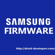Samsung All Firmware