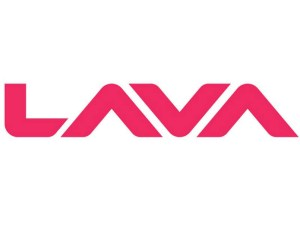 Lava | Droid-Developers