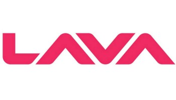 Lava Flair S1 OS Android 5 1 Firmware Files | Droid-Developers