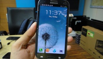 Samsung Galaxy S3 Neo GT-I9300I Dead Boot Fix | Droid-Developers