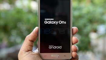 Samsung J1 Ace ( SM-J110H ) Firmware And Flashing