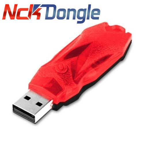 NCK Dongle / NCK Pro Android MTK Module v2 5 8 5 | Droid-Developers