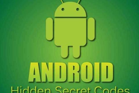 Important! 🔥Android Secret Codes (2020 updated)