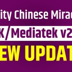 Download Infinity Chinese Miracle-2 MTK/Mediatek v2.09