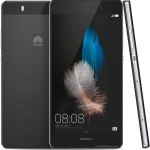 Huawei P8 Light DUMP Files – Dead Boot Repair Files