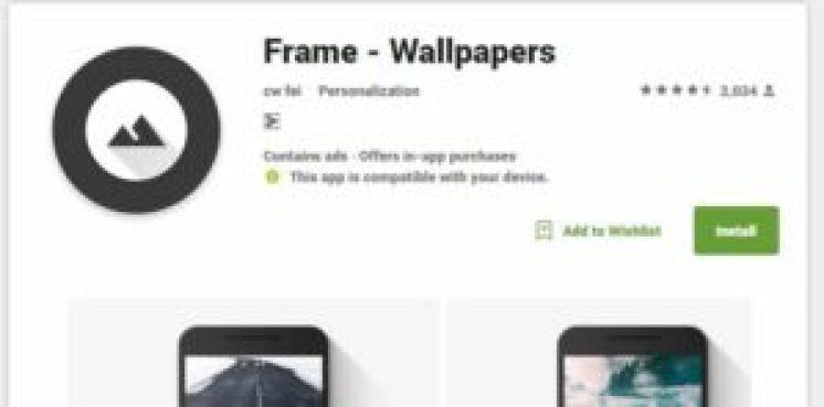hd phone wallpapers