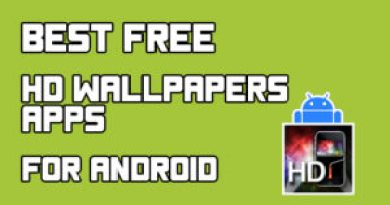 Best Free Hd Phone Wallpapers Apps For Android On Google Play Store