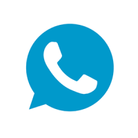 WhatsApp Plus APK Download Android Ver 6.60 (Latest Version)