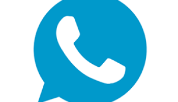 Gb Whatsapp Download Apk Ver 6 85 Latest Version