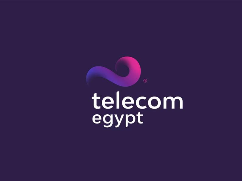 كود رسالة ضبط وتشغيل الإنترنت لخط شبكة المصرية للإتصالات وي We