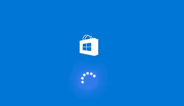 Приложение для вас недоступно в Windows 10