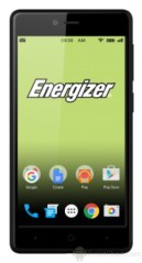 Energizer Energy S500 Official Firmware File Download