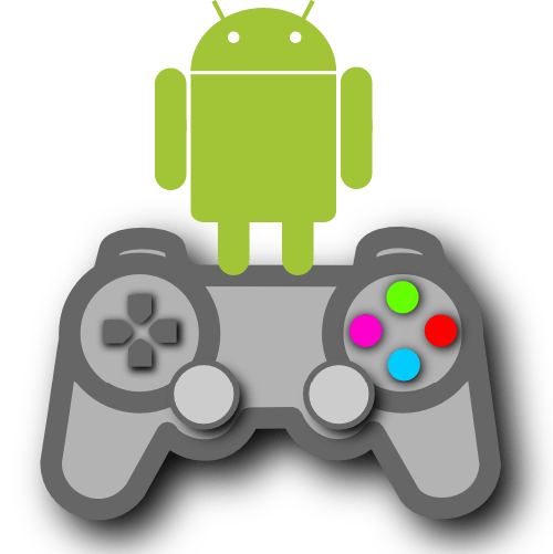 game booster apps